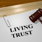 Setting Up a Living Trust in Arizona