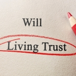 Arizona Wills and Trusts