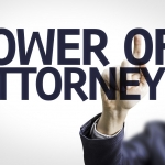 Why Do People Choose an Arizona Durable Power of Attorney?