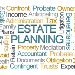 Find Out Why You Need an Estate Plan